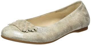 gabor women u0027s shoes ballet flats review free shipping u0026 free returns