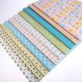 Tissue Paper Gift Wrap - china gift wrapping tissue paper gift wrapping tissue paper
