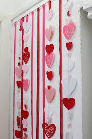 wedding backdrop tutorial heart backdrop tutorial backdrops tutorials and decoration