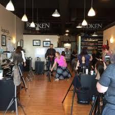 vivid salon 67 photos u0026 22 reviews hair salons 810 nursery