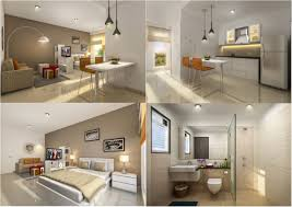 yolo homes bhugaon pune location price review west pune