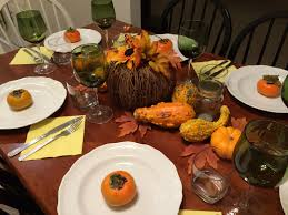 how to set a thanksgiving table how to set a table for thanksgiving ohio trm furniture