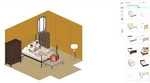 house planner free house planner interior design best bedroom arrangement