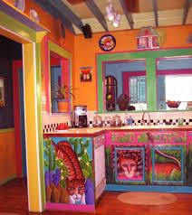 Mexican Bathroom Ideas Kitchen Kitchen Ideas Apple Kitchen Decor Mexican Bathroom Ideas