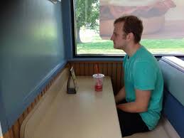 Meme Generator Forever Alone - forever alone booth blank template imgflip