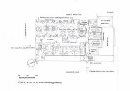 volunteer fire station floor plans kiuyh retool architecture