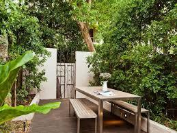 backyard garden design ideas best home design ideas
