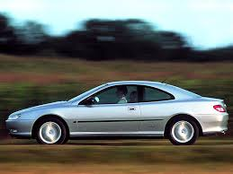 100 ideas peugeot 406 coupe on evadete com