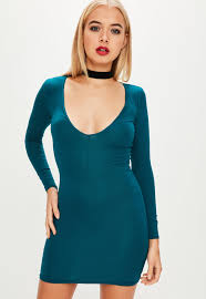 evening dresses long evening gowns missguided
