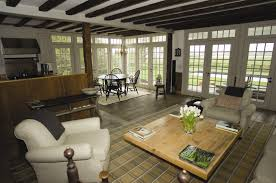 corcoran 54 beach lane wainscott real estate south fork for
