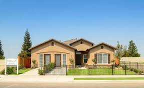 home design bakersfield brightdesign homes affordable energy efficient green homes