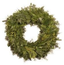wreaths wholesale crete plantations inc