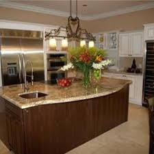 town and country cabinets town country cabinets albuquerque nm us 87121 contact info