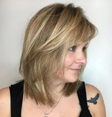 haircut with bangs women over 50 28 edgy and elegant haircuts for women over 50 all hairstyles