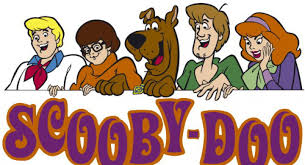 scooby dos scooby donts u2013 comedy podcast