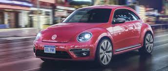 2017 volkswagen beetle dune road 2017 volkswagen beetle orange county ca