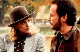 11 classic fall movies best films set in autumn of all time