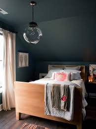 cool attic spaces and ideas space clipgoo sustainable beaumaris