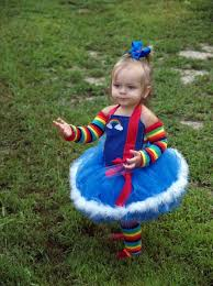 Einsteins Halloween Costume Rainbow Bright Costumes Parties Costume