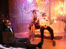 saks fifth avenue stores special window decoration best design