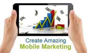 android app marketing ios android mobile app development merritt island fl android app