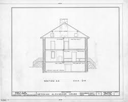 top 17 photos ideas for house cross section drawing home