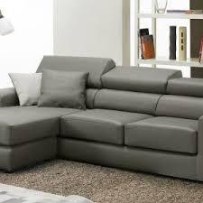 canape en tissus haut de gamme canapé d angle haut de gamme tissus canapé idées de décoration
