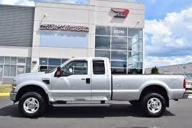 ford f 350 sd supercab for sale used cars on buysellsearch