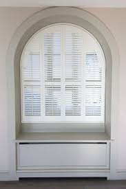 dormer window blinds with concept hd images 8449 salluma