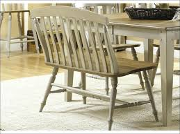picnic bench kitchen table dining tablepicnic bench dining table