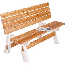 2x4 basics flip top benchtable u2014 sand model 90110 benches