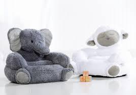 childrens bedroom chair armchair childrens bedroom furniture ikea ikea kids toddler