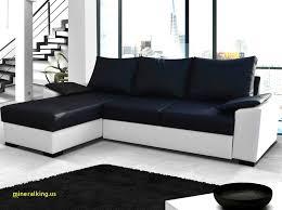 canapé lit interio luxe conforama canapé convertible 3 places soflit modèles