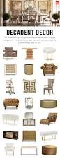 Log Bedroom Set Value City Furniture 317 Best Glam Time Images On Pinterest Couch Dining Room