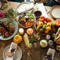 thanksgiving day breakfast restaurants open bootsforcheaper