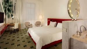 design hotel dresden get your information about hyperion hotel dresden official website