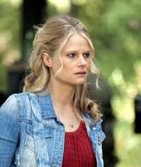 back of joelle carters hair joelle carter just cause pinterest joelle carter and celebrity