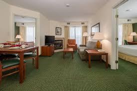 2 bedroom suites in houston extended stay hotel in houston residence inn houston