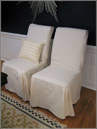 Target Parsons Chair Parson Chair Slipcovers Ikea Chair Home Furniture Ideas