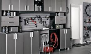 The Best Ways To Organize - dadka u2013 modern home decor and space saving furniture for small