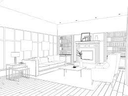 living room furniture layout guide u0026 plan ideas ashley furniture