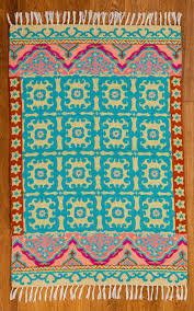 5x7 Area Rugs by Turquoise Area Rugpink Area Rug4x6 Area Rug5x7 Area