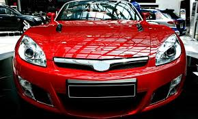 what is auto detailing in the forbidden county vail auto detailing