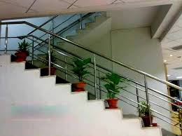 Handrails Suppliers Stainless Steel Stair Railings Ss Stair Railings Stainless Steel