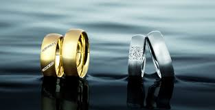 christian bauer ring the quality standard of christian bauer wedding rings