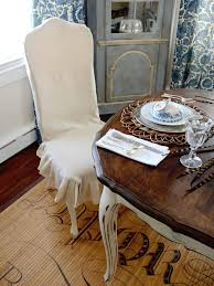 dining room furniture outlet stores single dining chair