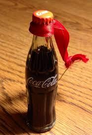 23 best coca cola bear christmas decor images on pinterest