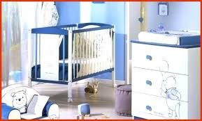 chambre bébé garcon conforama chambre complete pour bebe garcon fresh chambre bebe garcon garcon