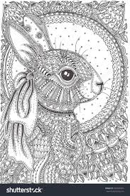 2828 best coloring pages images on pinterest coloring books