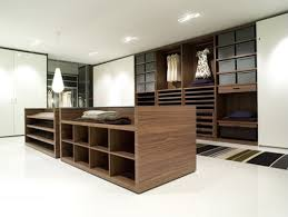 home lighting design 101 remodeling 101 closet lighting part 1 the organized home